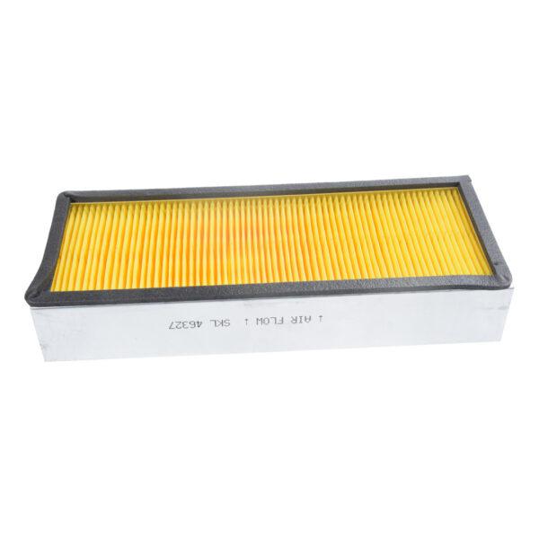 SKL46327 filtr kabiny 2 600x600 - Filtr kabiny SF Filtr SKL46327