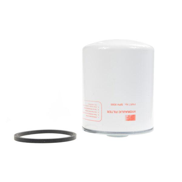 SPH9300 filtr oleju hydrauliki 600x600 - Filtr oleju hydrauliki SF Filtr SPH9300
