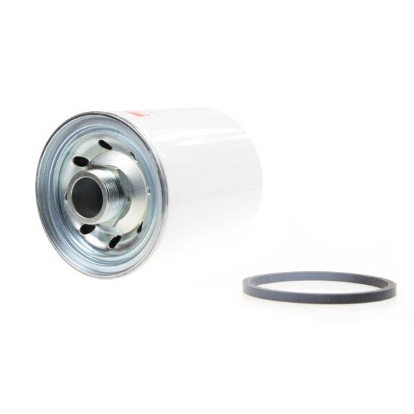 SPH9300 filtr oleju hydrauliki 1 600x600 - Filtr oleju hydrauliki SF Filtr SPH9300