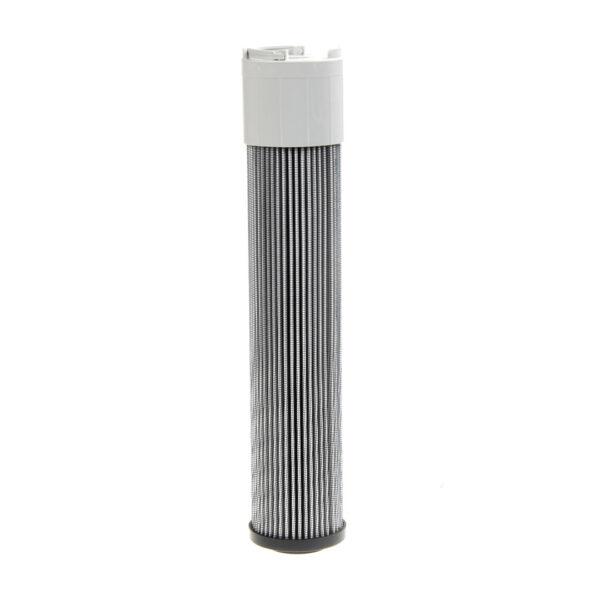 filtr hydrauliki H7010 2 600x600 - Filtr hydrauliki H7010 Mann Filter
