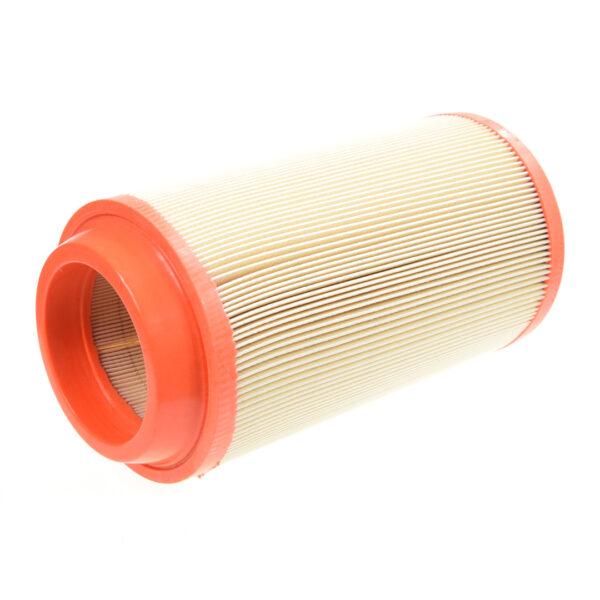 filtr kaibny panelowy SKL46280 600x600 - Filtr kabinowy Fendt SKL46280 SF Filtr
