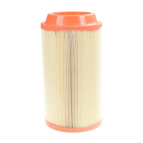 filtr kaibny panelowy SKL46280 2 600x600 - Filtr kabinowy Fendt SKL46280 SF Filtr