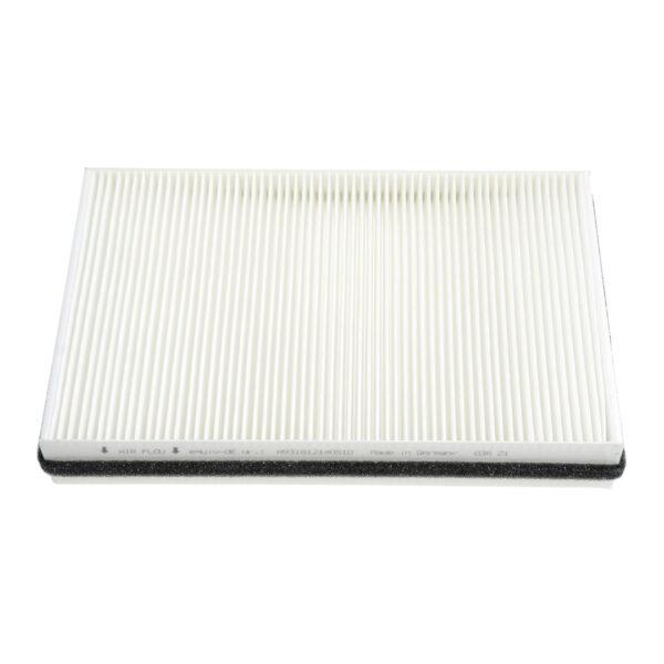 filtr kaibny panelowy SKL46287 2 600x600 - Filtr powietrza kabiny SKL2545 SF Filtr