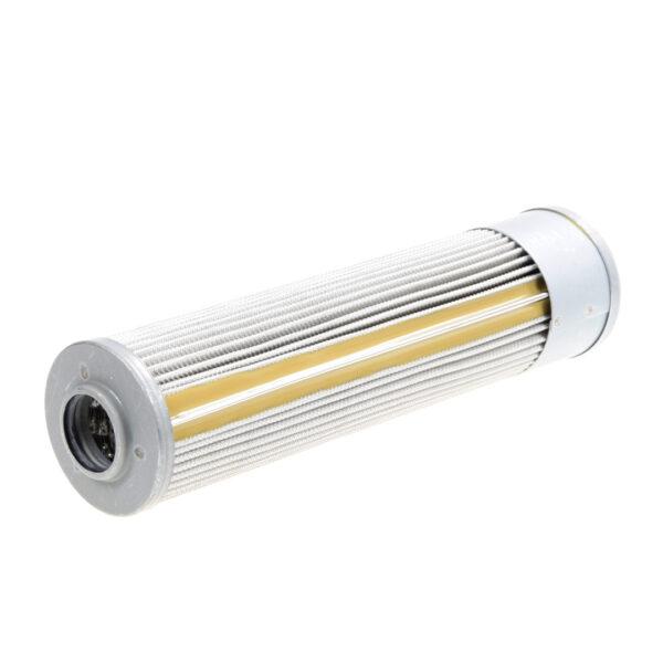 filtr oleju hydrauliki H724 3 600x600 - Filtr hydraulika H724/3 Mann Filter
