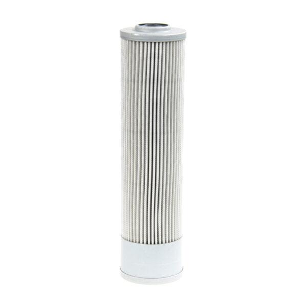 filtr oleju hydrauliki H724 3 2 600x600 - Filtr hydraulika H724/3 Mann Filter