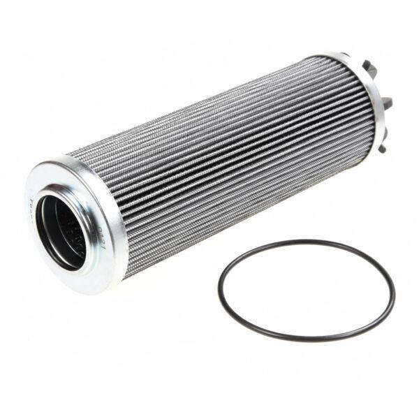 filtr oleju hydrauliki hy90584 600x600 - Filtr hydrauliki HY90584 SF Filtr