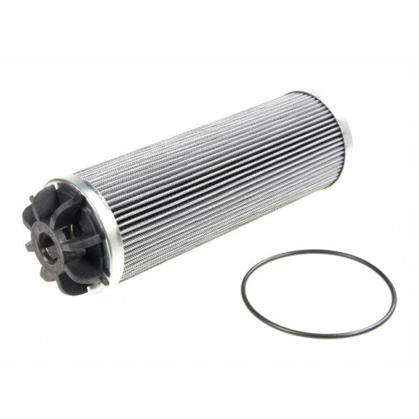 filtr oleju hydrauliki hy90584 1 600x600 - Filtr hydrauliki HY90584 SF Filtr