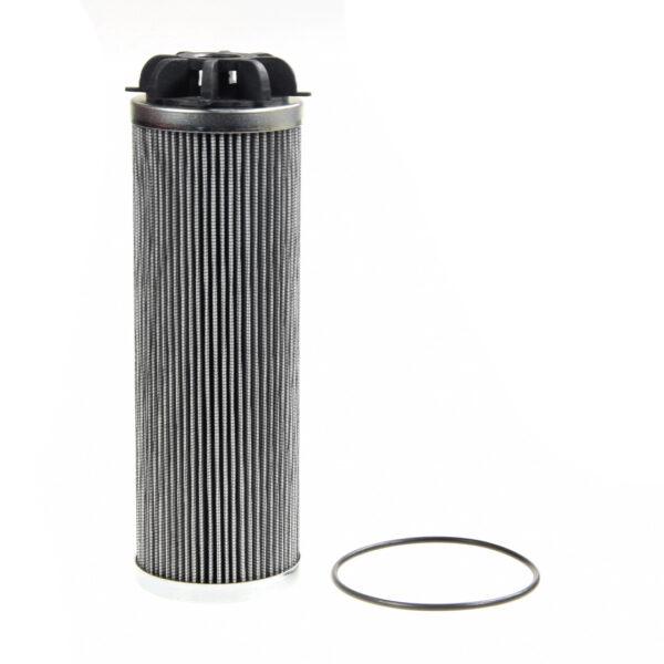 filtr oleju hydrauliki hy90584 2 600x600 - Filtr hydrauliki HY90584 SF Filtr