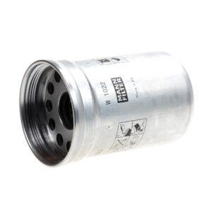Filtr oleju silnika Claas W1022 Mann Filter