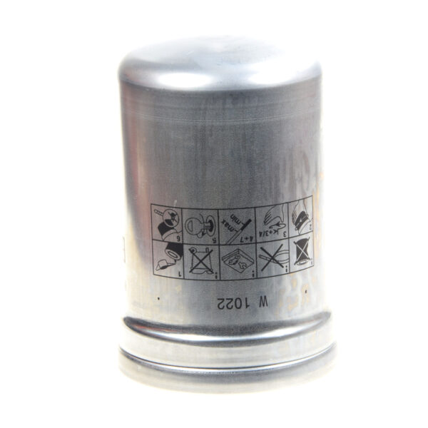 filtr oleju silnikowego 1022 2 600x600 - Filtr oleju silnika Claas W1022 Mann Filter
