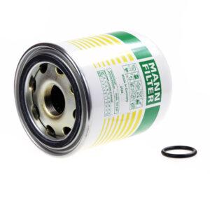Filtr osuszacz Pneumatyka TB1374X Mann Filter