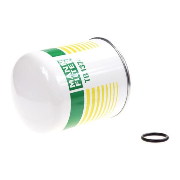 filtr osuszacz TB1374X 1 600x600 - Filtr osuszacz Pneumatyka TB1374X Mann Filter