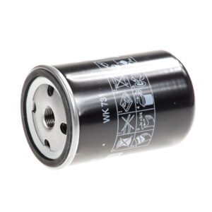 Filtr paliwa Claas WK731 Mann Filter