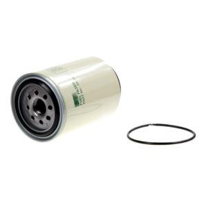 Filtr paliwa Claas SK3808 SF Filter