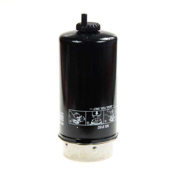 filtr paliwa z separatorem wody wk8162 2 600x600 - Filtr paliwa Claas WK8162 Mann Filter