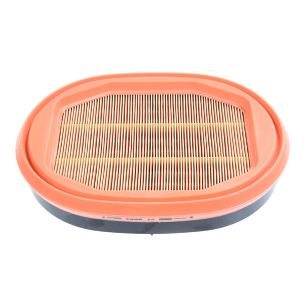 filtr powietrza wewnetrzny CF2864 600x600 - Filtr powietrza silnika CF2864 Mann Filter