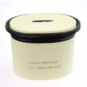 Filtr powietrza silnika CP24420 Mann Filter