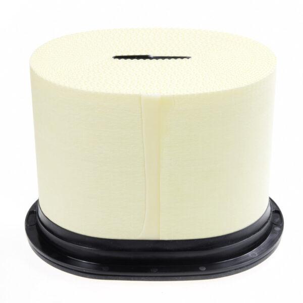 filtr powietrza zewnetrzny CP24420 1 600x600 - Filtr powietrza silnika CP24420 Mann Filter