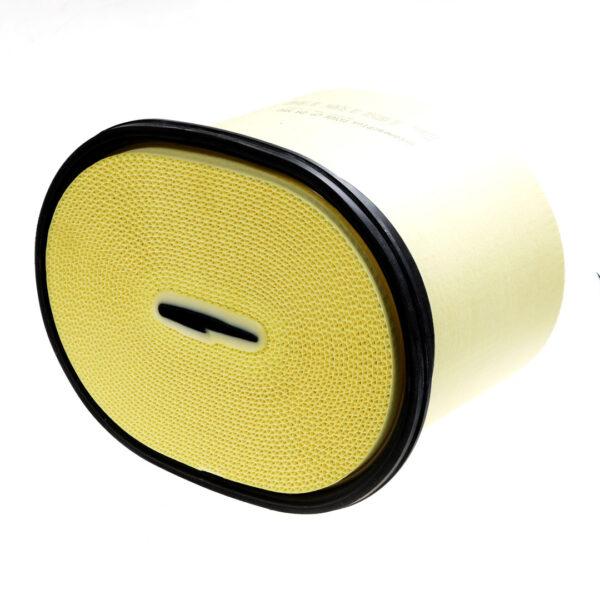 filtr powietrza zewnetrzny CP29550 2 600x600 - Filtr powietrza silnika Claas CP29550 Mann Filter
