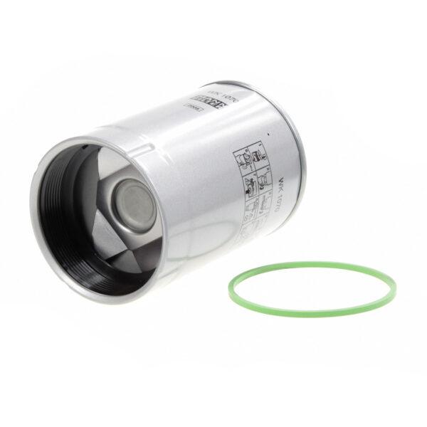 filtr wymienny paliwa WK1070X 2 600x600 - Filtr paliwa Fendt WK1070X Mann Filter