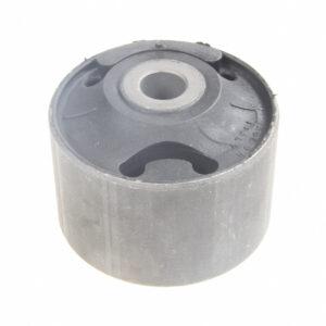 Amortyzator metalowo-gumowy kabiny Massey Ferguson 3786281M1 oryginał