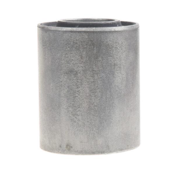 BP647431Z091 600x600 - Tulejka metalowo-gumowa wahacza młocarni Claas BP647431.Z091 Bepco