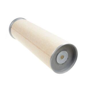Filtr powietrza Mann Filter CF1300