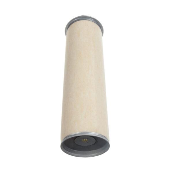 CF1300 filtr powietrza wewnetrzny 2 600x600 - Filtr powietrza Mann Filter CF1300