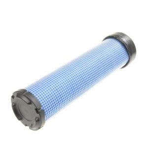 Filtr powietrza wewnętrzny P775302 Donaldson