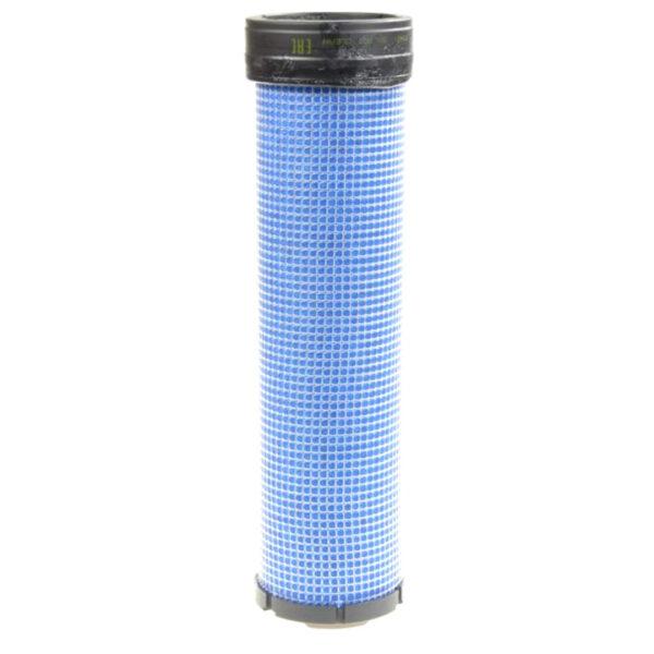DOP775302 2 600x600 - Filtr powietrza wewnętrzny P775302 Donaldson