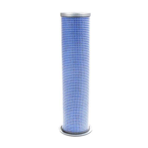 P119410 filtr powietrza wewnetrzny 600x600 - Filtr powietrza silnik Donaldson P119410