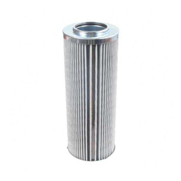 P164166 filtr oleju hydrauliki wklad 600x600 - Filtr oleju hydrauliki Donaldson P164166