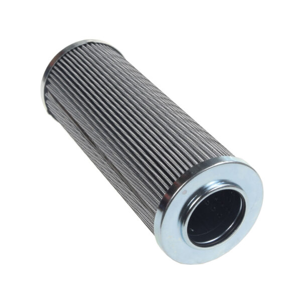 P164166 filtr oleju hydrauliki wklad 1 600x600 - Filtr oleju hydrauliki Donaldson P164166