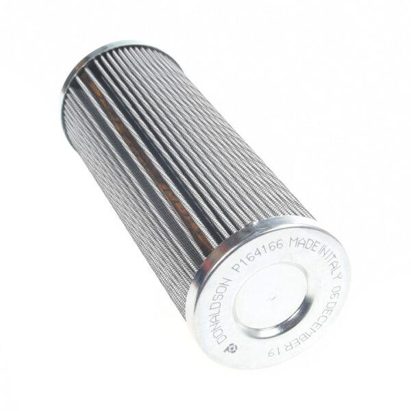 P164166 filtr oleju hydrauliki wklad 2 600x600 - Filtr oleju hydrauliki Donaldson P164166