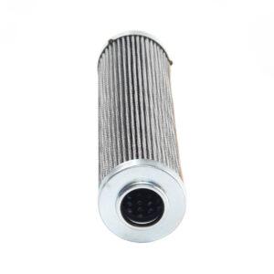 Filtr oleju hydraulicznego P169450 Donaldson