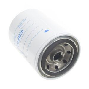Filtr oleju silnika P550020 Donaldson