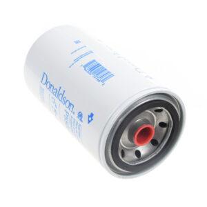 Filtr paliwa Donaldson P550880