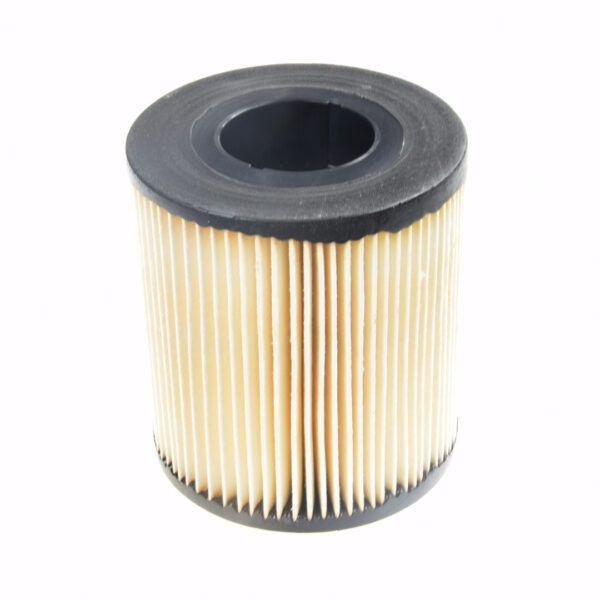 P552040 filtr paliwa wklad  600x600 - Filtr paliwa Donaldson P552040