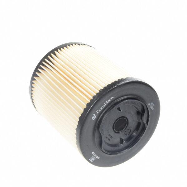 P552040 filtr paliwa wklad 1  600x600 - Filtr paliwa Donaldson P552040