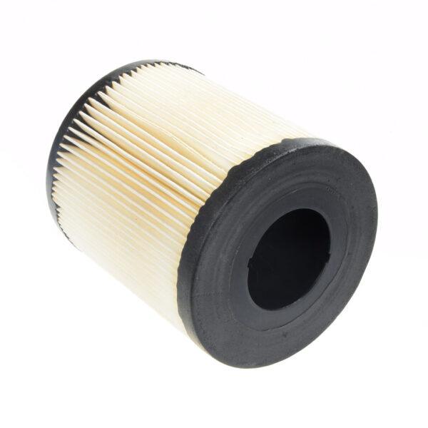 P552040 filtr paliwa wklad 2  600x600 - Filtr paliwa Donaldson P552040