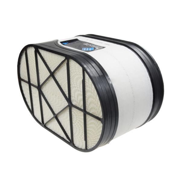 P608666 filtr powietrza glowny 1 600x600 - Filtr powietrza silnika Donaldson P608666