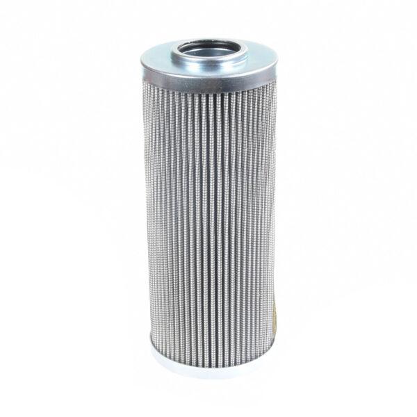 P763757 filtr oleju hydrauliki 600x600 - Filtr oleju hydrauliki Donaldson P763757