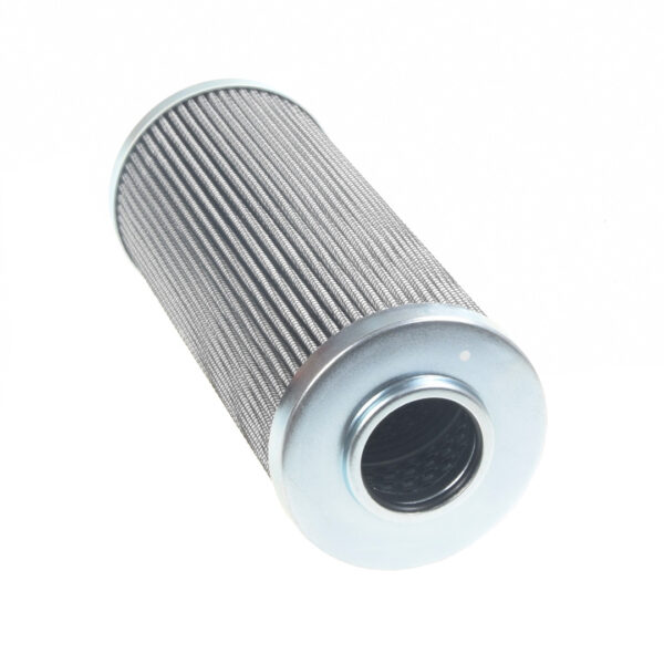 P763757 filtr oleju hydrauliki 2 600x600 - Filtr oleju hydrauliki Donaldson P763757