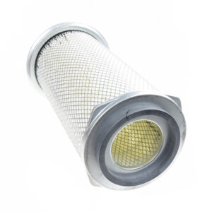 Filtr powietrza silnika Donaldson P771529