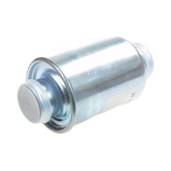 W76 1 filtr oleju hydrauliki 1 600x600 - Filtr oleju hydrauliki Mann Filter W76-1