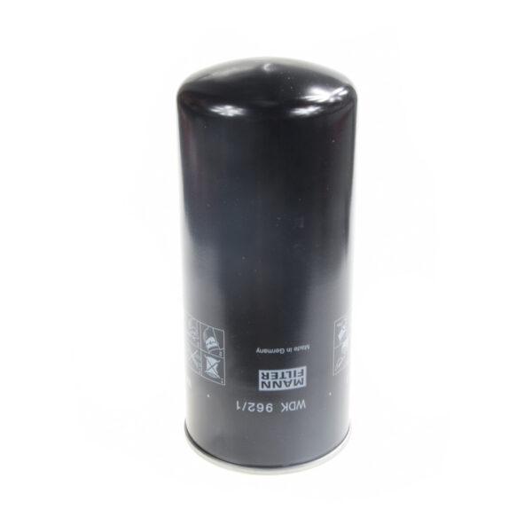 WDK962 1 filtr paliwa silnika 600x600 - Filtr paliwa Mann Filter WDK962/1