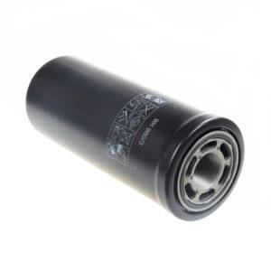 Filtr oleju hydrauliki Lexion Mann Filter WH980/3