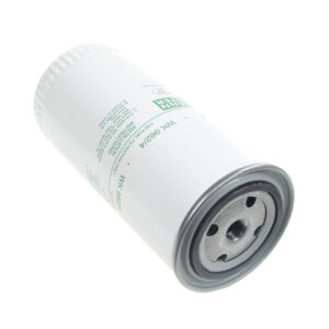 Filtr paliwa Mann Filter WK962-4