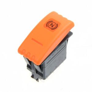 Przełącznik hamulca Massey Ferguson ACW143130A oryginał