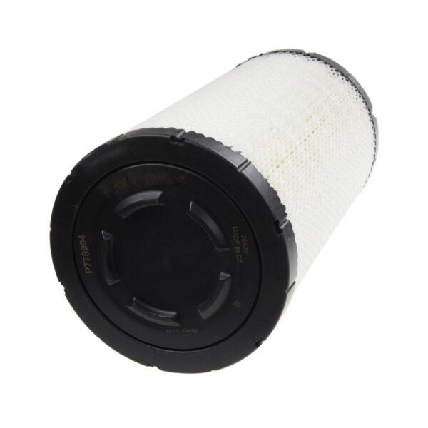 DOP778994 2 600x600 - Filtr powietrza zewnętrzny silnika P778994 Donaldson